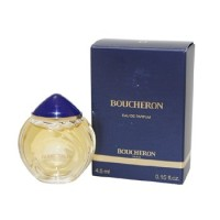 Parfum Original Boucheron For Men EDP 4.5 ml