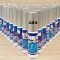 lens cleaner / cleaner / cairan pembersih lensa / cleaner lens / lap