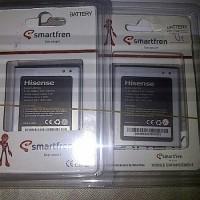 Battery Smartfren Andromax U2 Ori