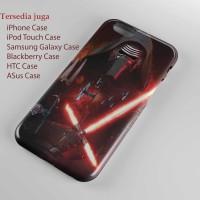 harga Star Wars The Force Awakens Villain Hard Case Iphone Case Dan Semua Hp Tokopedia.com