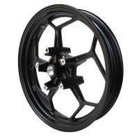 harga Velg Depan CHEMCO Ninja 250Fi Double Disc uk 3
