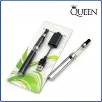 Ego Electronic Cigarette CE5 (real price)