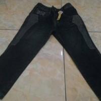 Jeans Branded SNOW BOY - Original - Kids