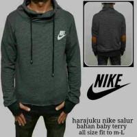 harga Jaket/Sweater Nike Harajuku Salur Tokopedia.com