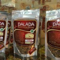 Jual DALADA rawit goreng bawang Murah