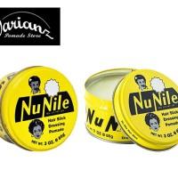 top pomade murrays nu nile merapihkan berbagai jenis rambut