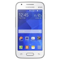 Samsung Galaxy V Plus DUOS