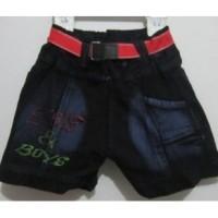 Celana Jeans Anak Usia 1 Tahun