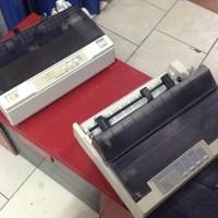 Printer dot matrix EPSON LX-300