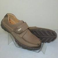 harga Sepatu Gats 2202 Tokopedia.com