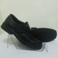 harga Sepatu Gats 8007 Size 38-43 Tokopedia.com