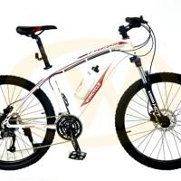 harga Wimcycle Hotrod 3.0 Tokopedia.com