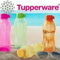 Jual Eco bottle 500 ml Tupperware Murah
