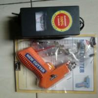 """Flashcutter/Sunat Laser """"New Cutter"""""""