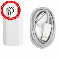 Apple original charger cabel data for iphone 4, 4s