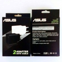 charger ori asus