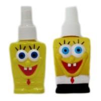 Handcleaner Spongebob S.HC03
