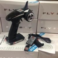 Remote Flysky FS-GT2B