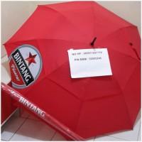 Umbrella Golf Susun BTG