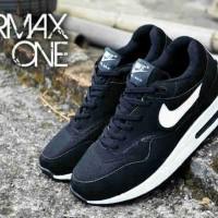 Nike Air Max 1 Men / Nike Airmax 1 Men / Nike AM'1 Men