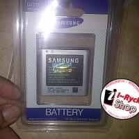 baterai baterei batre samsung galaxy s4 zoom c1010 2300mah 100% sein