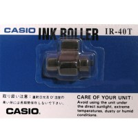 Casio Ink Roller IR-40T