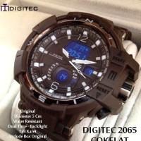 DIgitec 2065 Original Water Resist