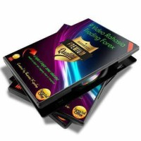 DVD Trading Forex - Smart Trading