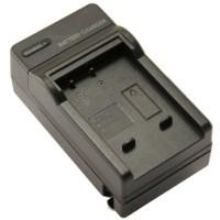 Charger Kodak for battery Klic-7006