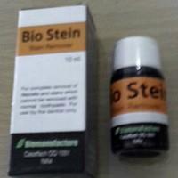 Pemutih & Pelunak Karang Gigi Bio Stein
