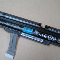 Baterai Original Acer Aspire TimelineX 3830TG AS3830T 4830T 5830T
