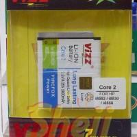 Baterai/Battery VIZZ for Samsung Galaxy Core 2 280