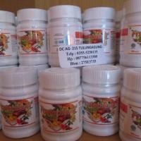 Jual Fruta Original Pt Health Wealth International Hwi Khusus Member Kab Tulungagung Ag 215 Hwi Tulungagung Tokopedia