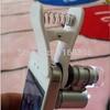 mikroskop 60x cliep bisa foto via all hp,batu akik