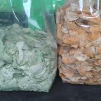 BASRENG CRISPY 500 gram