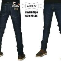 Aprill77 skinny jeans