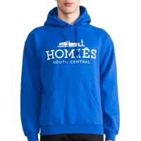 Hoodie Homies South Central