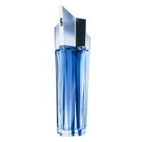 Thierry Mugler Angel Rising Star 100 ML - Parfum Original Reject OR