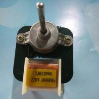 MOTOR FAN KULKAS 2J01289B (GS/LG)