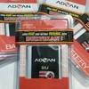 Battery Advan S5J Double Power 2100 mAh