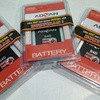 Battery Advan S4D Double Power 2000 mAh
