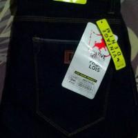 Jeans KW brand Lois , Levis , Wrangler , DCS. Murmer