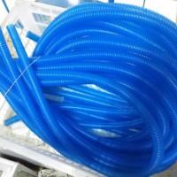 Selang Spiral untuk Mesin Filter Pompa Air