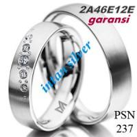 cincin kawin 237
