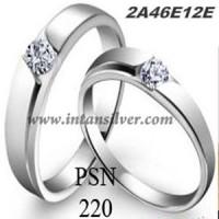 cincin kawin 220