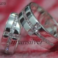 cincin couple murah