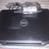 Laptop 3420 Dell Inspiron N3420 14