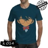 NEW! Conan T-Shirt