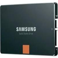 SSD SAMSUNG 128GB SATA3 840 PRO