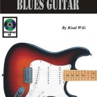Belajar Sendiri Blues Guitar